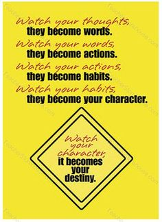 I will have at least one character poster and man. - Trend Giving Love Quotes 2019 Great Quotes, Quotes To Live By, Me Quotes, Inspirational Quotes, Classroom Signs, Classroom Posters, Classroom Decor, Classroom Behavior, Classroom Management