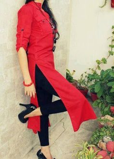 Pakistani fashion,Pakistani dress,Pakistani couture: