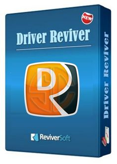 Driver Reviver 5.18.0.6 With Crack & Serial Key ! Driver Reviver 5.18.0.6 Key ensures all your hardware gadgets and software programs are performing at peak