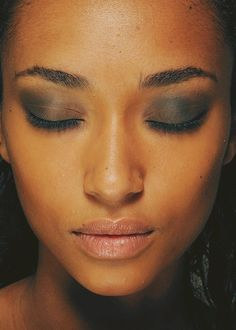 makeup.  Visit us at www.bhbeautycollege.com to learn more about the services we offer in Rapid City and Sioux Falls.