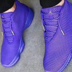 Iso Purple future Jordan's women's size 7 or youth 5.5 trying to find these ! Not selling Jordan Shoes