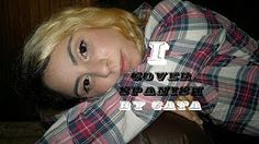 "Videoclip Cover ""I""태연 de Taeyeon by Cata (Spanish) - YouTube"