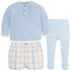 0962625b57f3a 24 Best Baby Girl clothes images | Baby clothes girl, Girl outfits ...