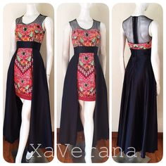 Instagram @xaverana Line ID @xaverana (cantumkan @ nya) Contact us for further information