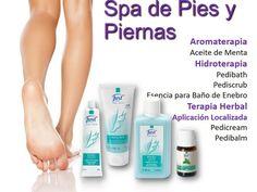 SPA en el hogar presentación | +Felicidad +Bienestar Spa, Mani Pedi, Doterra, Ayurveda, Just In Case, Health And Beauty, Essential Oils, Personal Care, Bottle