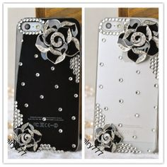 For iphone 5s case iphone 5s cases  best by handworkboutique, $14.90