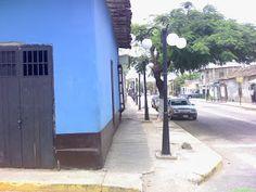 Cabudare es una ciudad del estado Lara,en Venezuela, capital del municipio Palavecino. Emplazada a unos 400 m de altitud en las márgenes del río Turbio, está conectada a través de la Autopista Centro Occidental con las principales ciudades del país, y, por una carretera, con los llanos venezolanos.</p>