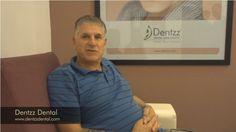 Patients Review on Dentzz Dental