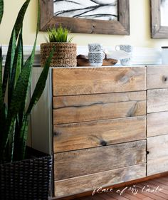 Reclaimed-wood-buffet-Placeofmytaste.com-40