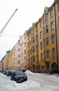 varikkaat-talot-1  Helsinki
