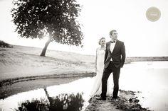 Te casatoresti in Contacteaza-ne pentru servicii foto cu adevarat premium! www. Bradley Mountain, Our Wedding, Wedding Photography, Wedding Photos, Wedding Pictures, Bridal Photography, Wedding Poses