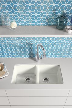 33 best Kohler images on Pinterest   Kitchen ideas, Bathroom ideas ...