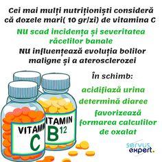 Ce trebuie să știm despre medicamentele pentru RĂCEALĂ și TUSE? Medicamentele pentru răceală și tuse, eliberate de obicei fără rețetă, sunt destinate tratării simptomelor și nu cauzei. Cercetătorii ne asigură că nu sunt cu nimic mai bune decât un medicament placebo. #sanatate #raceala #vitamine #diete #nutritie #remedii #tratamente #tips #bucuresti #iasi #cluj #brasov #timisoara #republicamoldova #uniuneaeuropeana #italia #germania #spania #regatulunit Health, Medicine, Vitamins, Health Care, Salud