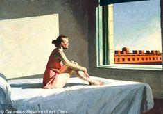 Wassily Kandinsky, Edward Hopper Paintings, Anselm Kiefer, Malcolm Liepke, Dale Chihuly, A Level Art, Famous Art, Joan Miro, Rembrandt