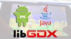Curso Criação de Jogos para Android com Java: passo a passo para a criação de Games para sistemas Android utilizando a linguagem Java