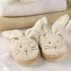 Pantofole coniglietto