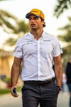 Fanfiction, F1 Motorsport, Still I Rise, Daniel Ricciardo, Formula 1 Car, Thing 1, Meme Lord, F1 Drivers, Papi