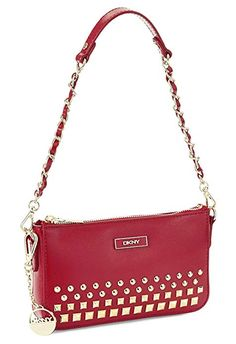 20 Best DKNY Handbags images | Dkny handbags, Purses, Handbags
