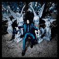 Jack White  'Lazaretto' (Third Man Records)