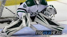 NHL Goalie Betting: Most to Least Profitable Bets for Bookies http://snip.ly/zzoq6  #NHL #bettingtips #bets #bookies