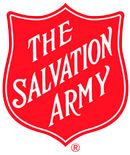 Salvation Army - Family Services Office2 Miles Away1931 North King StreetHonolulu, HI 96819(808) 841-5565