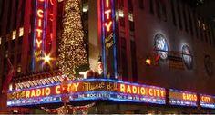 I LOOOOOOVE NYC!!!