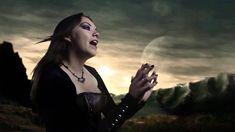 Nostra Morte -  Perséfone (Video Oficial) Full HD