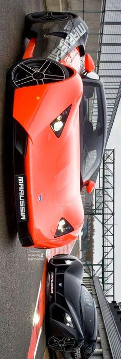 Sport, Motor Car, Classic Cars, Vehicles, Beautiful, Autos, Deporte, Car, Sports