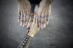 Category » David Hale « @ Love Hawk Tattoo Studio