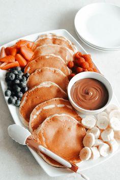 Think Food, I Love Food, Good Food, Yummy Food, Food Goals, Cafe Food, Aesthetic Food, Food Cravings, Diy Food