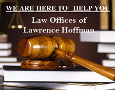 Have you ever been injured through no fault of your own? Has harm befallen you due to negligence of another? Are the medical bills resulting from your wrongful injury piling up and increasing your financial burden? If so, and you live in the Long Island area, you should strongly consider seeking the advice of a Long Island Personal Injury Attorney as quickly as possible: after an incident, time is not working in your favor and the faster you file a claim, the better. A Long Island Personal…