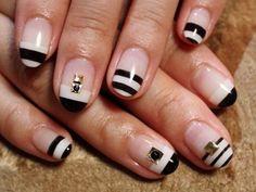 #nail #nails #nailart #unha #unhas #unhasdecoradas: #nail #nails #nailart #unha #unhas #unhasdecoradas