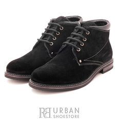 Derby, Box, Casual, Shoes, Fashion, Moda, Snare Drum, Zapatos, Shoes Outlet