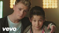 """One of the best """"anti-bullying"""" songs we've ever seen - performed by Bars and Melody.  Remember - we are all one.  We all are fighting our own battles.  Always remember to be kind. <3  www.hugsomeone.com"""
