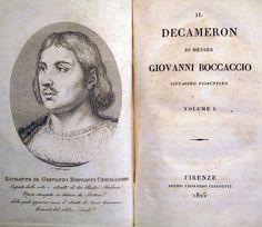 mini.press: Ιστορία 1313 Γεννιέται ο Βοκκάκιος, Ιταλός συγγραφέας και ποιητής της Αναγέννησης.  1945 Σκοτώνεται ο θρυλικός Άρης Βελουχιώτης (δείτε το video)