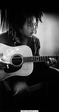"""""""Life is one big road with lots of signs. So when you're riding through the ruts, don't complicate your mind. Flee from hate, mischief and jealousy. Don't bury your thoughts, put your vision to reality. Wake Up and Live!"""" - Bob Marley"""