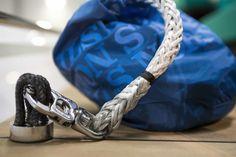 North Sails Dyneema Lifting harness