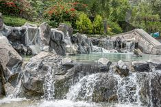 Basílica de Guadalupe Waterfall, Outdoor, Virgin Mary, Mexico City, Cities, Outdoors, Waterfalls, Outdoor Games, The Great Outdoors