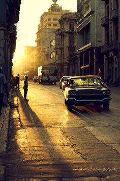 La Habana by Fredrik Danielsson on 500px