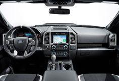 Ford-F-150 Raptor-2017-1600-1a