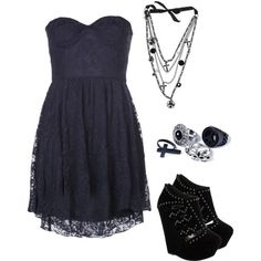 """""""Untitled #928"""" by bvb3666 on Polyvore"""