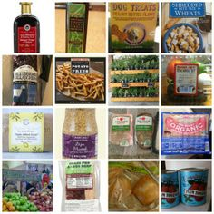1000 images about trader joe 39 s grocery heaven on pinterest trader joe 39 s facial serum and. Black Bedroom Furniture Sets. Home Design Ideas