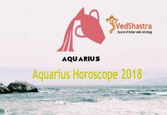 53 Best Astrology images | Astrology, Horoscope, Horoscopes