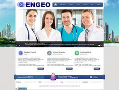 Engeo - http://www.publicidadecampinas.com/portfolio/engeo/