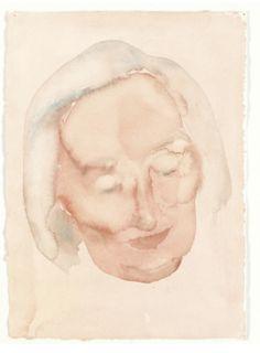 #matsgustafson #illustration #faces