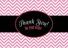 Acknowledgment to The Customer Inspirations: Thank You For Your Order Jamberry Party, Norwex Party, Lemongrass Spa, Posh Products, Plunder Design, Facebook Party, Posh Party, Perfectly Posh, Pure Romance