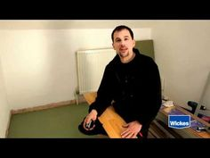 How to lay Laminate Flooring - Wickes