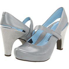 fashion shoe, god shoe