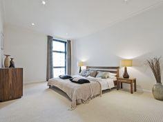 Schlafzimmer pendelleuchte ~ Designer pendelleuchten sind die neuen nachttischlampen im