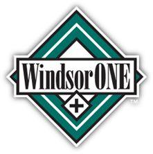 WindsorONE - Windsor Mill
